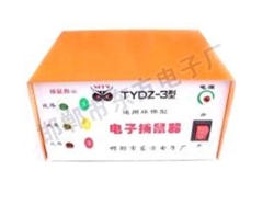 长沙灭鼠-TYDZ-3电猫